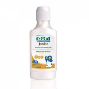 gum-junior-300ml