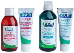 gum-paroex