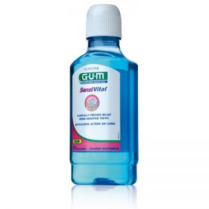 gum-sensivital300ml